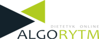 logo-sklep